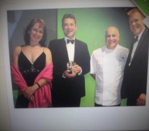 heff-awards-with-adam-henson