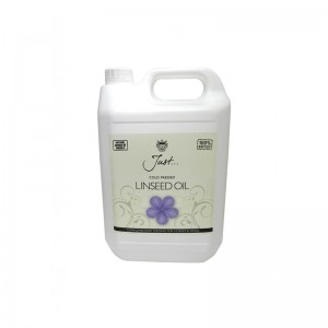 Linseed-Oil-5-Litre-can-767x1024
