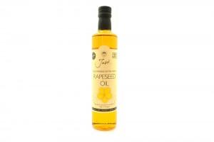 Just-Oil-Rapseed-500ml-bottle