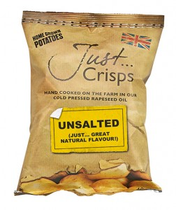 Unsalted_40g-S