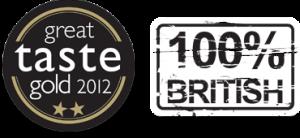great-taste_british